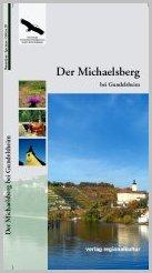 Bild der Titelseite der Publikation: Der Michaelsberg bei Gundelsheim
