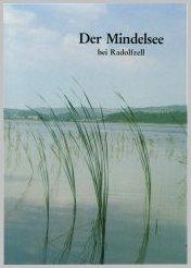Bild der Titelseite der Publikation: Der Mindelsee bei Radolfzell
